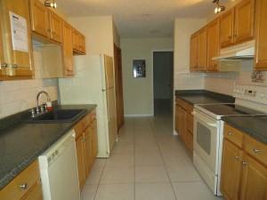 Original kitchen 2